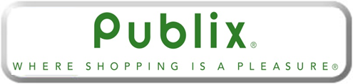 projects/publix2.png