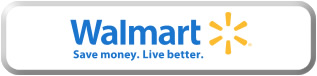 projects/walmartlogo.jpg